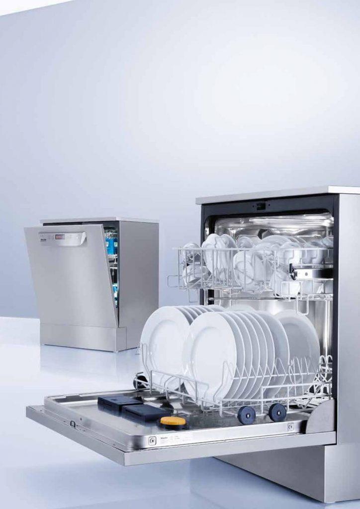 différemment e4946 60e18 Dépannage électroménager - Sav electromenager et depannage ...